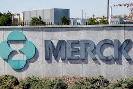 Merck has acquired Vienna-based Themis and partnered with IAVI, a nonprofit  research organization, to work on two different kinds of coronavirus  vaccines.